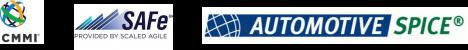 Logo_Safe_Spice_CMMI